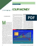 Money Management - Gibbons Burke