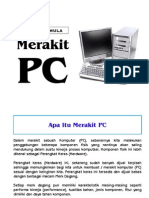 Modul MPC