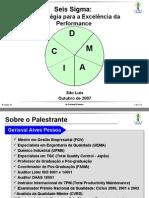 4435588-PDCA-e-Seis-Sigma
