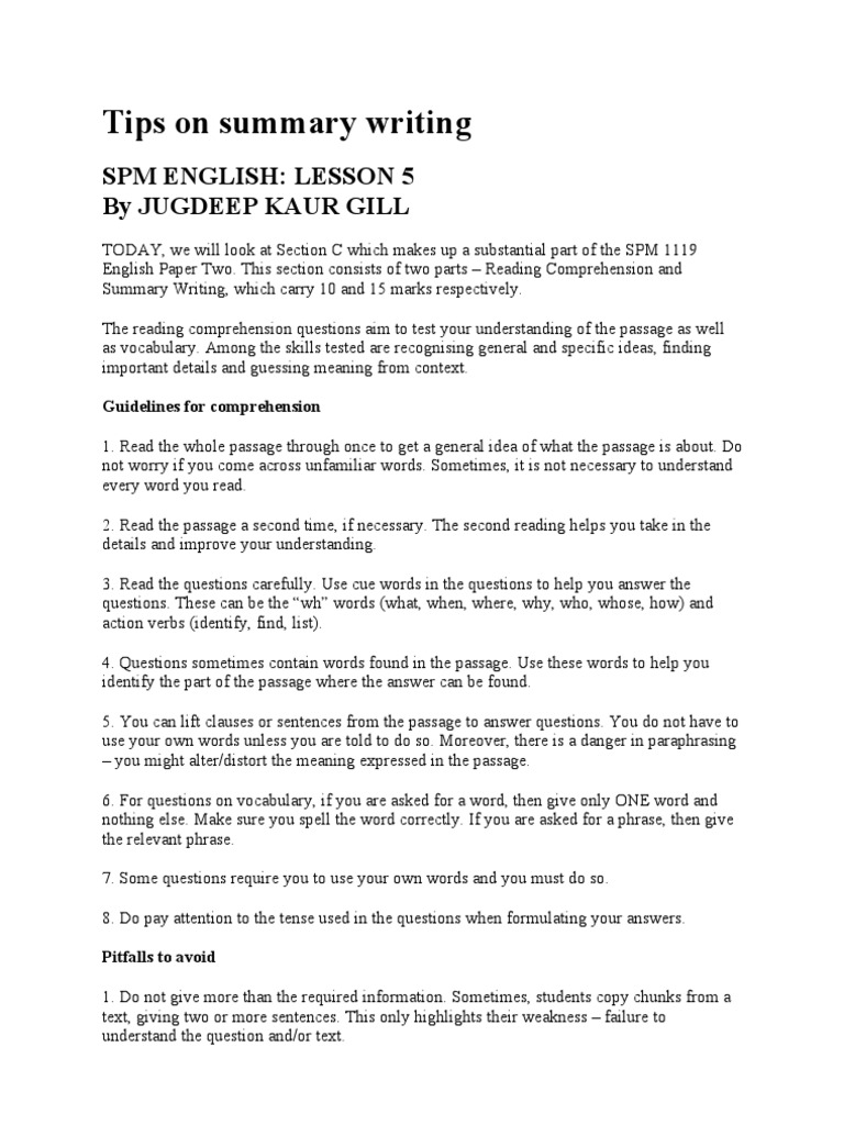 one word essay topics how to write a great essay quickly video  bombastic words for essay spm my best essay for you english corner spm essay format continuous