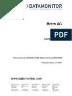 retailwholeleadcomp-metroag