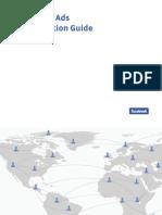 Facebook Ads - Optimization Guide 2011