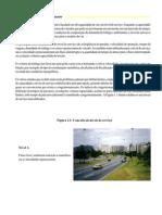ANTP e IPEA -Redução das Deseconomias Urbanas com a melhoria do transporte público