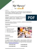 _Proposta_Café