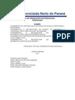 modelo_capa