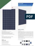 LDK-220P-230P-235P-240P-datasheet-EN[1]