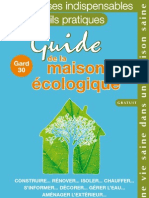 guidemaisonecologiquegard-2