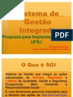 17682628-Apresentacao-SGI