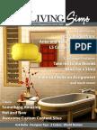 LivingSims magazine  |  Issue 23