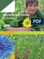 interkulturelle_gaerten