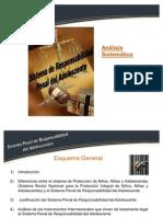 presentacion SPRA