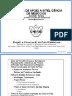 05-ProjetoConstrucaoDW
