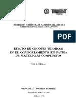 WENCESLAO_BARRERA_HERRERO