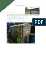 40479762-Cum-să-construieşti-o-seră-din-sticle-de-plastic