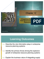 Chapter12 Student PPT