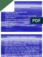 bahan-tayang-pkn-3