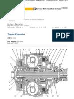 Operacion Impeller Clutch