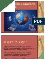 ERP Final