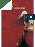 INTRODUÇÃO A DISCURSOS SOBREMODERNOS rev. TC