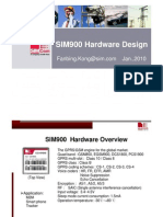 Sim900 Hardware Design Pdf
