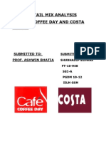 costacoffeevsccd-110406150345-phpapp02