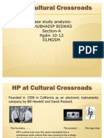 hpatculturalcrossroad-110328155308-phpapp02