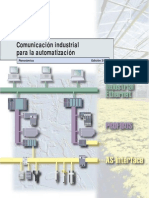 Comunic Industrial