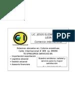 3. ANUNCIO SECCION AMARILLA