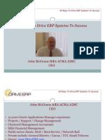 50waystodriveerpsystemstosuccessnetnet-091004003435-phpapp02