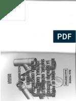Buletin de Preturi - Instalatii 2007