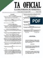 Reglamento-Interno-INAPYMI-39235