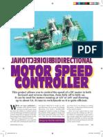 Control Bidireccional de Motor Dc 270[1]