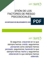psicosocial