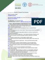 PB News 225 Jun 2011