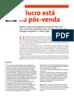mkt_lucro_pos_venda
