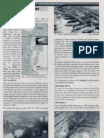 Dor Project 2006- NAS
