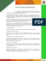 DESARROLLO_EQUIPOS_EFECTIVOS