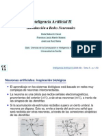 [Balbontin-09 PPT] RNA Intro