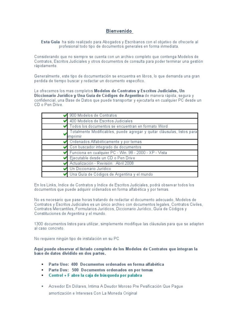 Contemporáneo Reanudar Las Words De Acción Para Los Asociados De ...