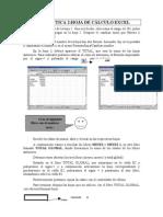 Practica 2 Excel Enunciado General