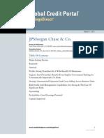 JPMorganChaseCo