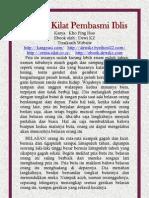 KPH-PedangKilatPembasmiIblis-DewiKZ