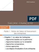 theorie-financiere-23-12-2010