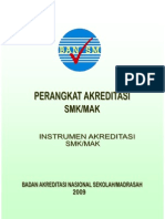 Cover LampiranMenteriINS SMK