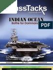 Indian Ocean Dominance