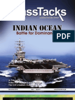 Indian Ocean Dominance