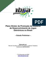 PD Estudo Preliminar.gamespdf