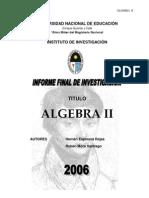Textol_de_Algebra_II-_2006[1]