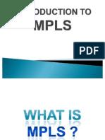 Copy of mpls G3 2007