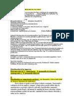 UNIDAD_FORMAS_DE_MERCADO_DE_FACTORES_La_demanda_de_los